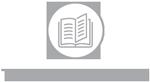 Transcription Icon