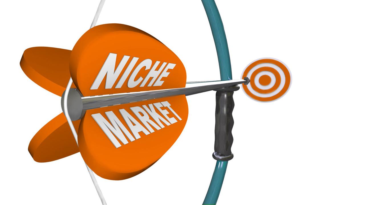 Blog-Cover-NicheMarket-1280x720px.jpg