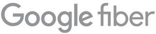 Goolge Fibre