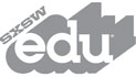 SXSU Business School