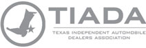 Texas Independent Automobile Dealers Association