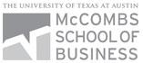 Univeristy of Texas