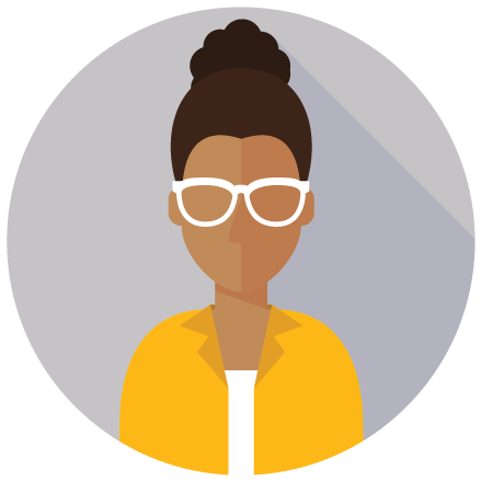 Business Coach avatar