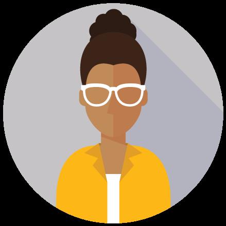 Business Coach avatar