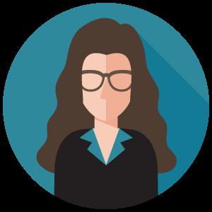 Entrepreneur & CEO avatar