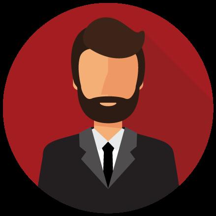 Introverts avatar