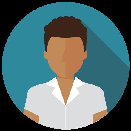 Service Porviders avatar