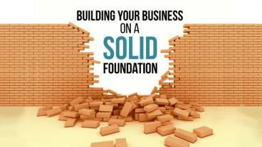 Finding A Business Niche & Creating A Sales System – MatthewPollard.Com 3
