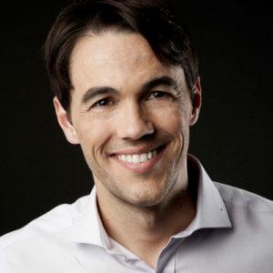 Matthew Pollard, Rapid Growth Guy and Sales Systemization Expert