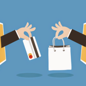 5 sales steps